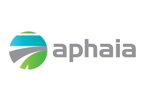 aphaia logo